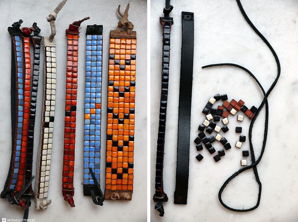 mosaicstories-lederarmband-mit-mosaik-