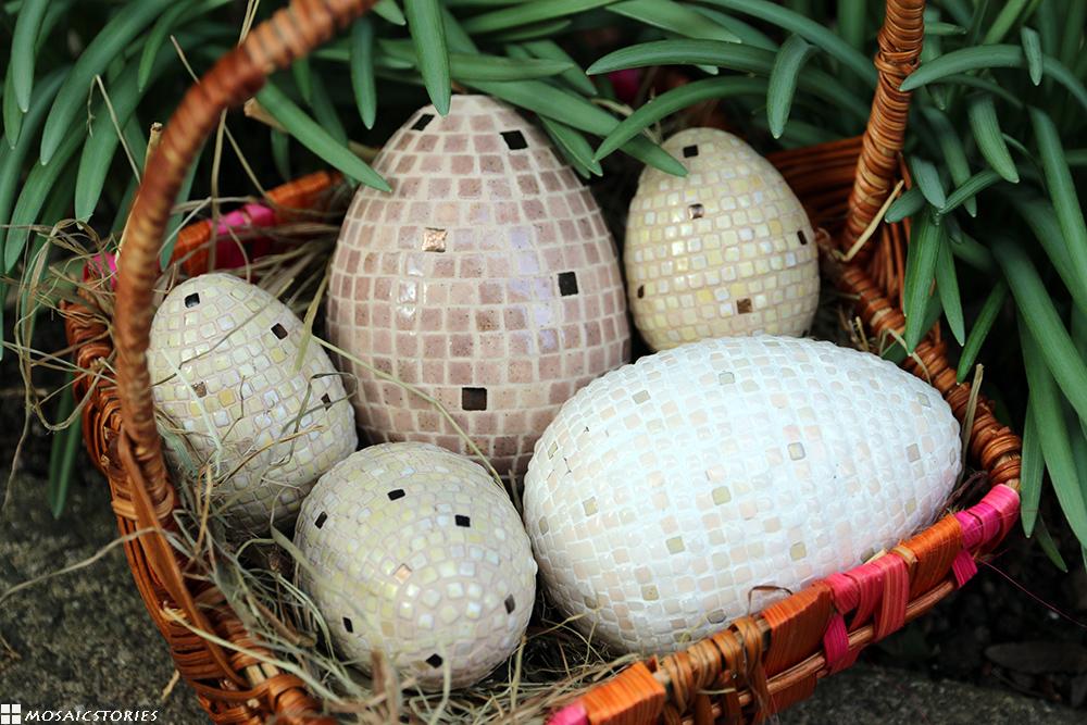 mosaicstories-oster-eier1